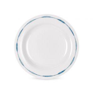Portmerion Coast Tea Plate