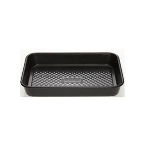 Prestige Inspire Bakeware 11 x 7 Brownie Pan