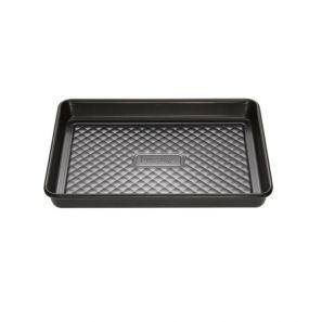 Prestige Inspire Bakeware Small Baking Tray