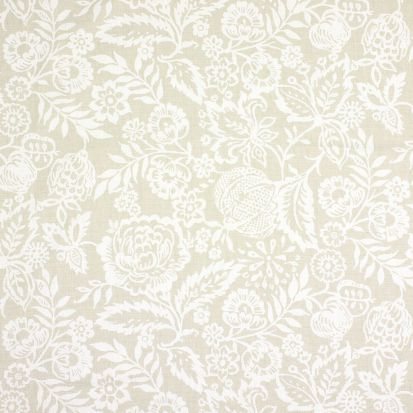 Prestigious Textiles PVC Oil Cloth - Polly Linen