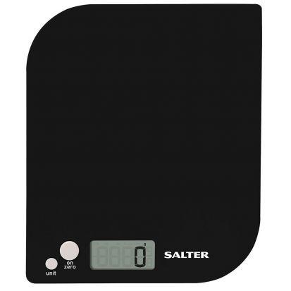 Salter Leaf Kitchen Scale