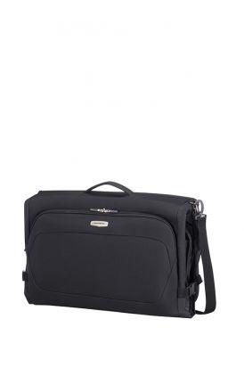 Samsonite Spark SNG Tri-Fold Garment Bag Black
