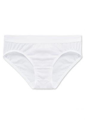 Schiesser Girls Low Rise Rio Panties
