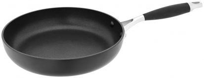 Stellar 2000 24cm Fry Pan