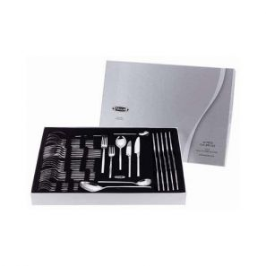 Stellar James Martin 44 Piece Cutlery Gift Box Set
