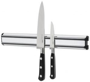 Stellar Magnetic Knife Rack - 45cm