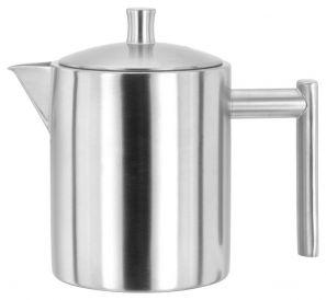 Stellar Oslo Teapot - 0.60L