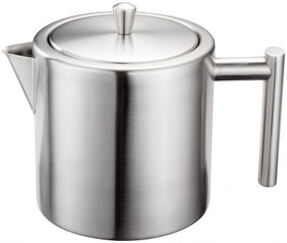 Stellar Oslo Teapot - 1.0L 1