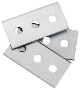 Stellar Premium Hob/Glass Scraper Blades