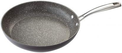 Stellar Rocktanium 28cm Frypan
