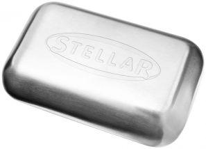 Stellar Stainless Steel Soap SK99