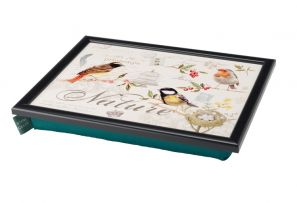 Stow Green Songbird Laptray