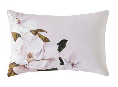 Ted Baker Opal Blush Standard Pillowcase Pair