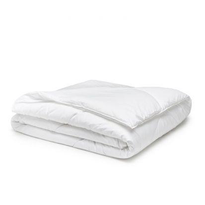 The Fine Bedding Company Anti-Allergy 10.5 Tog Duvet - Superking