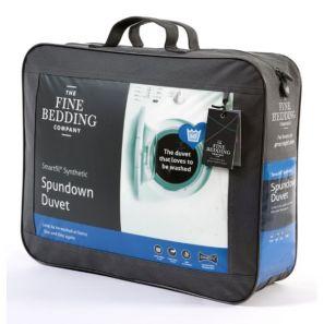 The Fine Bedding Company Spundown 13.5 Tog Duvet Single