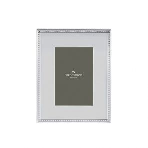 Wedgwood Wish Frame 4