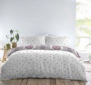 Appletree Carmel Duvet Cover Set - Single 2