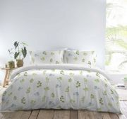 Appletree Renee Duvet Cover Set - King 2