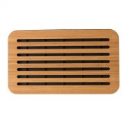 BergHOFF Ron Multifunctional Two-Sided Chopping Board 3