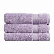 Christy Refresh Bath Towel - Lilac