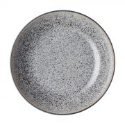 Denby Studio Grey Pasta Bowl