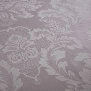 Dorma Antoinette Blush Duvet Cover - Double 3
