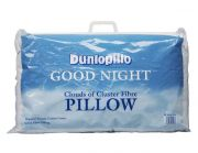 Dunlopillo Goodnight Pillow