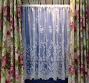 Epping Net Curtains 63