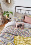 Helena Springfield Mali Safari Duvet Cover Set - Double 4