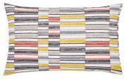 Helena Springfield Mali/Oasis Safari Standard Pillowcase Pair 2