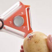 Remove Potatoe Eyes