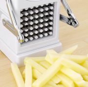 Judge Potato Chipper TC257 3