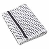 Lamont Polidry Black Tea Towel