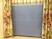 Net Curtains TT628 48