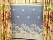 Net Curtains TT688 54