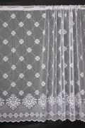 Net Curtains TT715 60