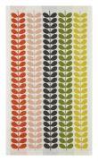 Orla Kiely Large Stem Hand Towel - Classic