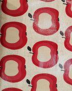 Prestigious Textiles PVC Oil Cloth - Pomme