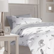 Samantha Faiers Zambezi Duvet Cover Set - Single