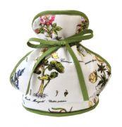 Samuel Lamont Botanic Garden Open Top Tea Cosy