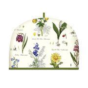 Samuel Lamont Botanic Garden Tea Cosy