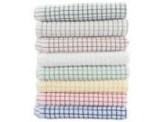Tea Towels & Cloths
