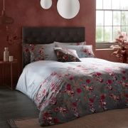 Ted Baker Fern Forest Shadow Duvet Cover - Superking