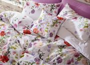 Ted Baker Hedgerow Duvet Cover - Double 3