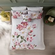 Ted Baker Iguazu Duvet Cover - Double