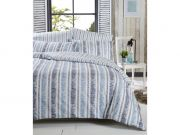 Vantona Asha Duvet Cover Set - Single