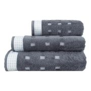 Vossen Country Feeling Bath Towel - Flanell