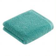 Vossen Vegan Life Skyline Hand Towel