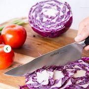 Chefs Knife