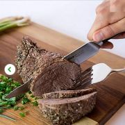 20cm Carving Knife